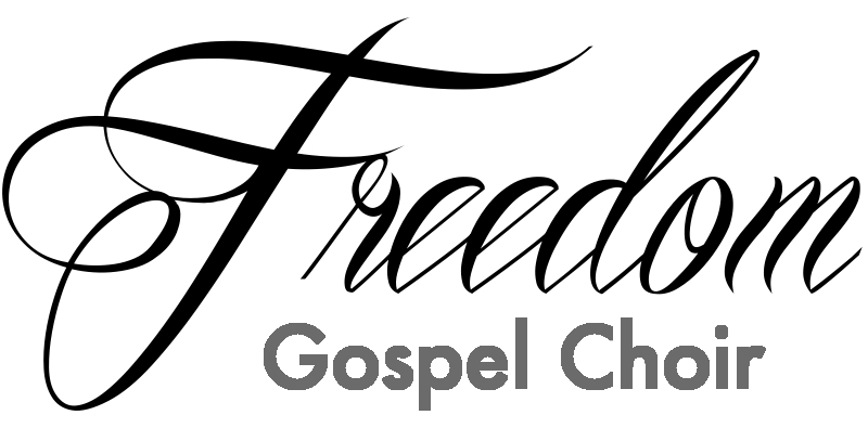 Freedom Gospel Choir